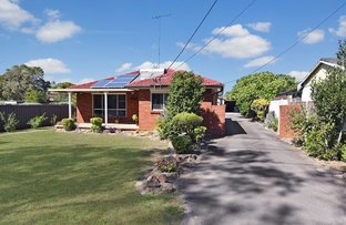 Picture of 133 Gumtree Way, Smithfield NSW 2164