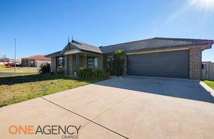 Picture of 42 Jonathon Road, Orange NSW 2800