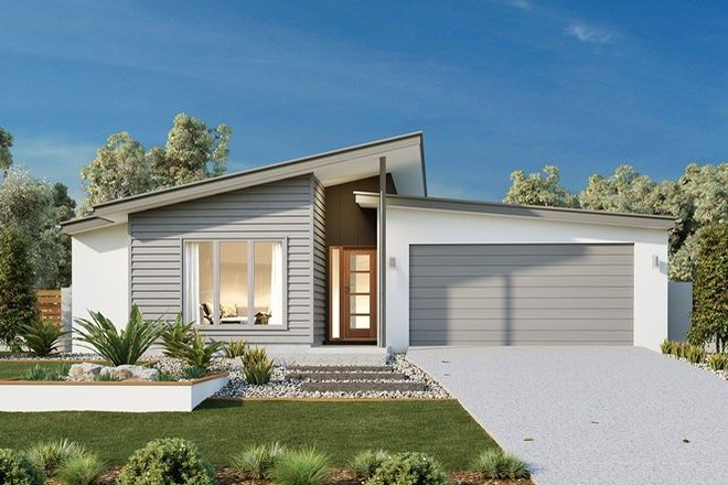 Picture of Lot 1643 Altmann Avenue, TORQUAY VIC 3228