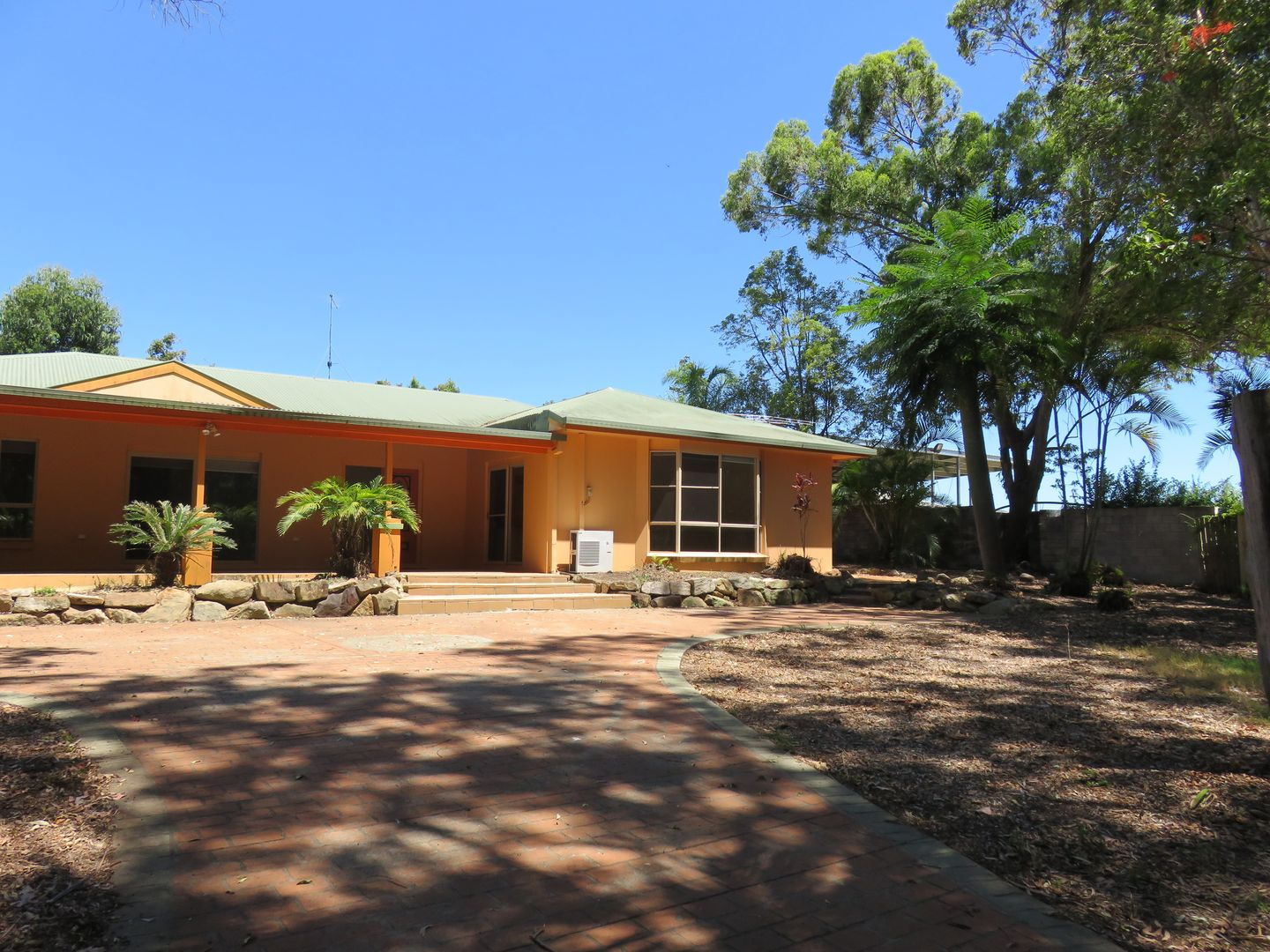 Thornlands QLD 4164, Image 0