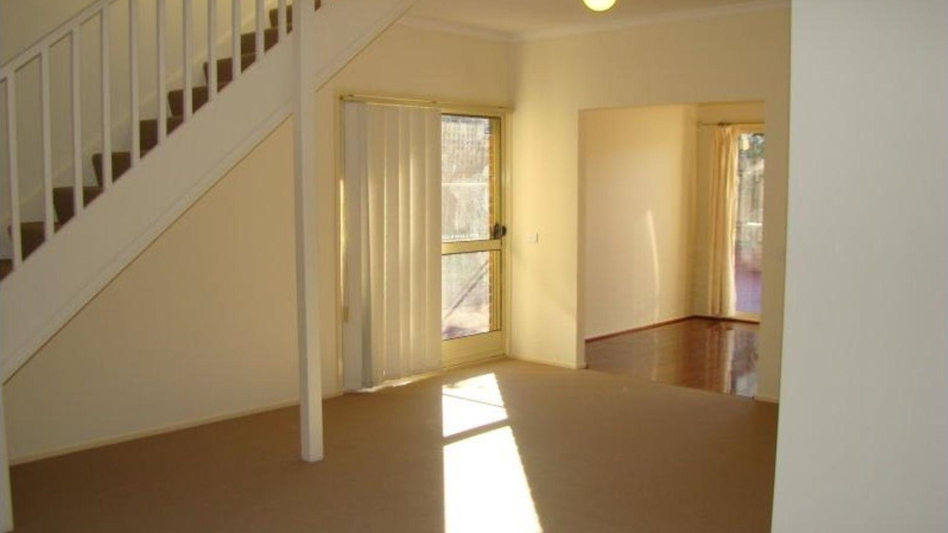 31 Rita Street, Merrylands NSW 2160, Image 2