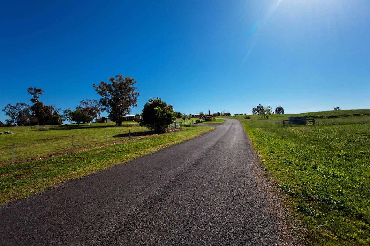 6 Pindari Grove, Wellington NSW 2820, Image 2