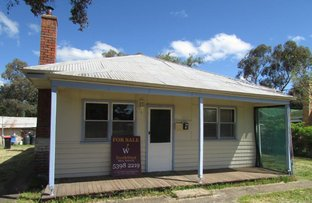 Picture of 1 Wills Street, Glenorchy VIC 3385