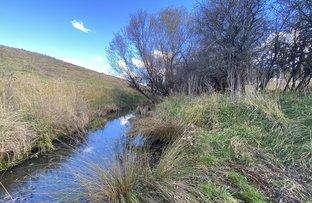 Picture of Essington NSW 2787
