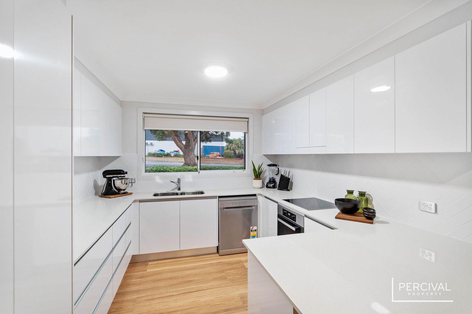 18 Ackroyd Street, Port Macquarie NSW 2444, Image 1