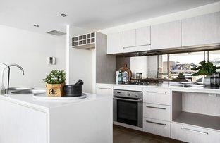 Picture of 7/16 Larkin Street, Camperdown NSW 2050