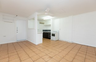 Picture of 183/122 Port Drive, Cable Beach WA 6726