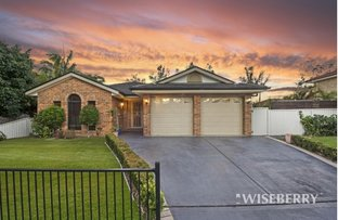 Picture of 8 Regent Street, Buff Point NSW 2262
