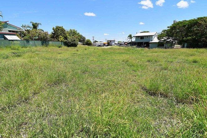 Picture of 98A Towers Street, CHARTERS TOWERS CITY QLD 4820