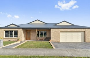 Picture of 5 Northview Drive, Wonthaggi VIC 3995