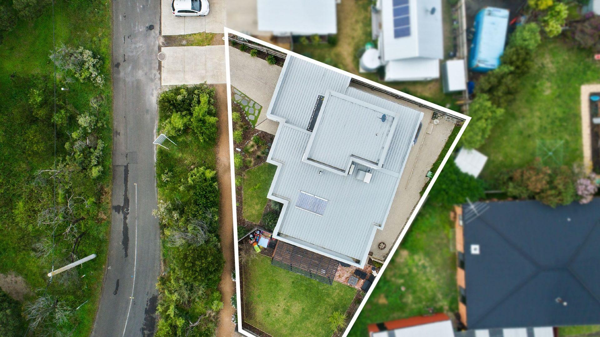 5 Barwon Terrace, Barwon Heads VIC 3227, Image 2