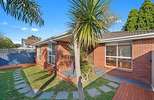 Picture of 2/21 Gipps Avenue, Mordialloc VIC 3195