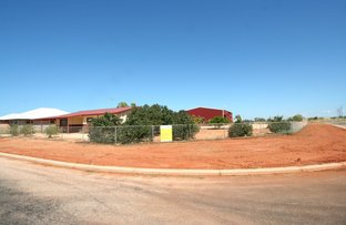 Picture of Lot 138 Young Street, Exmouth WA 6707