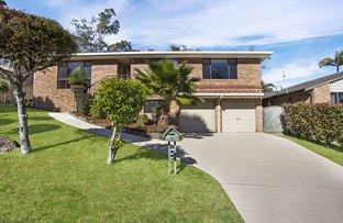 22 Haigh Close, Berkeley Vale NSW 2261