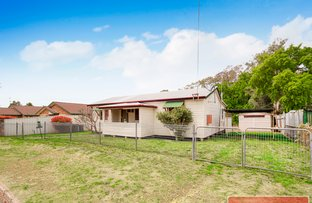 Picture of 12 Second Street, Warragamba NSW 2752