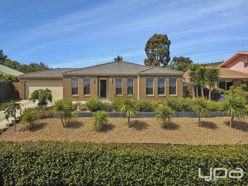 13 Greenhill Court, Sunbury VIC 3429, Image 0