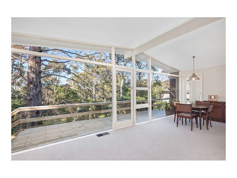 36A Malton Rd, Beecroft NSW 2119, Image 2