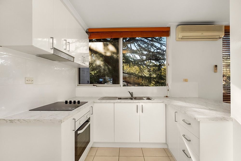 4/217a Highfield Road, Camberwell VIC 3124, Image 0