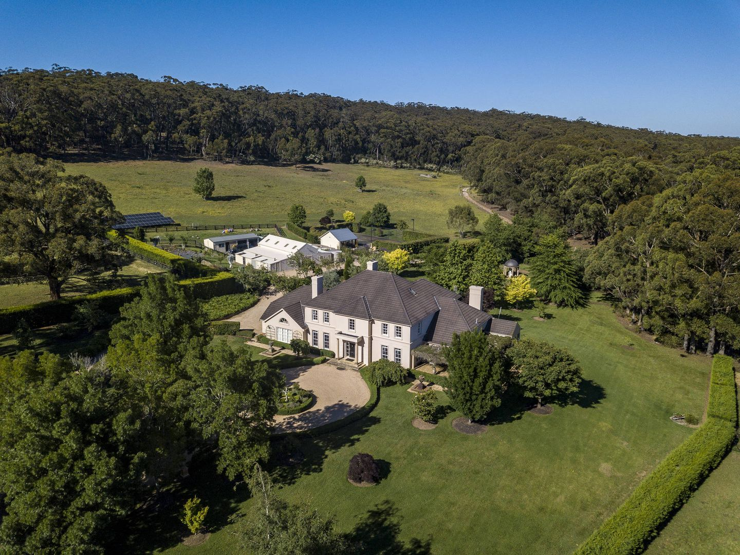 1028 Nowra Road, Fitzroy Falls NSW 2577, Image 0