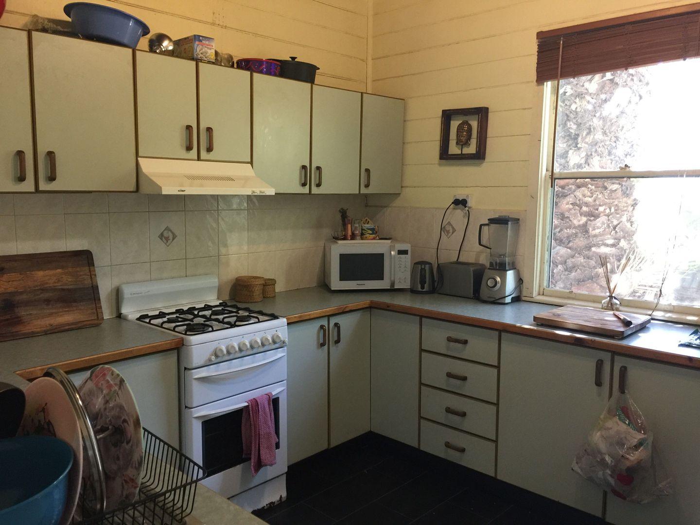 128 Tompson Street, Wagga Wagga NSW 2650, Image 1