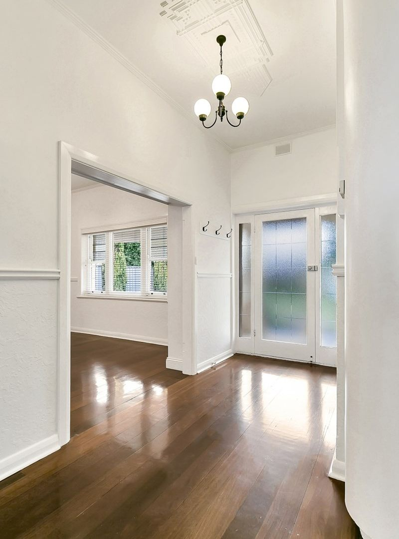 13 Beadnall Terrace, Glengowrie SA 5044, Image 1
