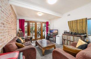 51 Commodore Street, Newtown NSW 2042