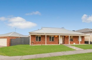 Picture of 65 Rupert Street, Broadford VIC 3658