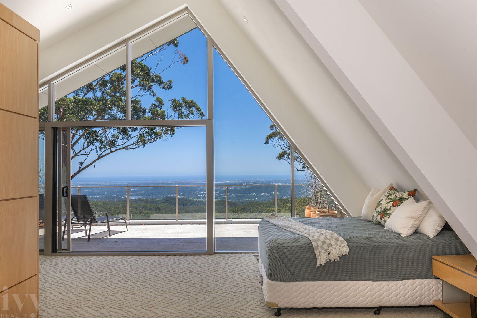 105 Wongawallan Road, Tamborine Mountain QLD 4272, Image 0