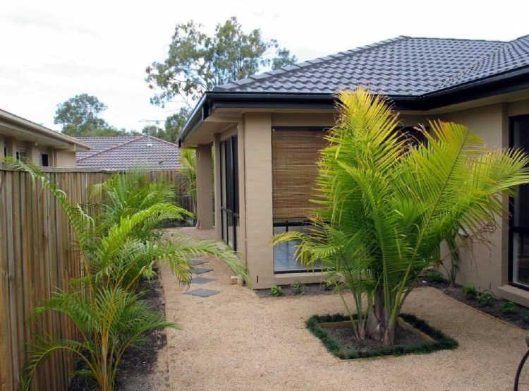 10 Ribonwood Street, Thornlands QLD 4164, Image 2