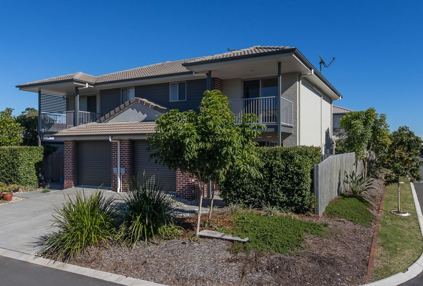 78/6 Clearwater Street, Bethania QLD 4205, Image 1