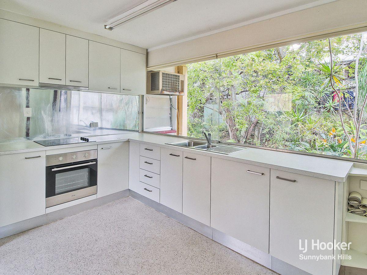 5/51 Dean Street, Toowong QLD 4066, Image 0