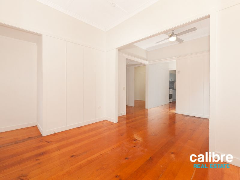 1/22 Ellis Street, Greenslopes QLD 4120, Image 2