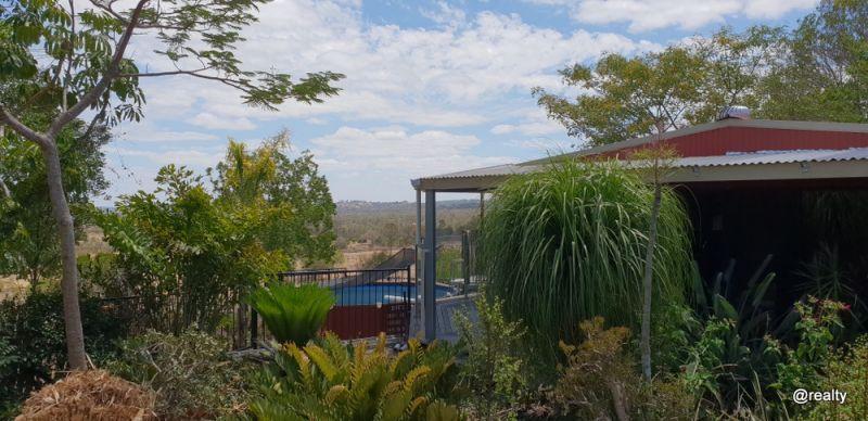 331 Izzards Road, Nanango QLD 4615, Image 0