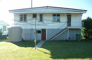Picture of 21 Dol St, Woodridge QLD 4114