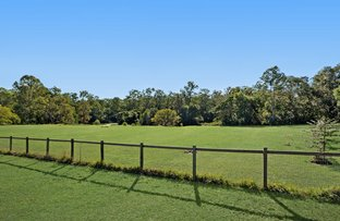 Picture of 2 Madison Place, Camp Mountain QLD 4520