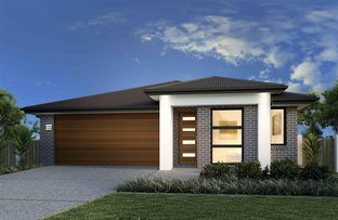Picture of Lot 81 Lakes Park Drive, Mount Gambier SA 5290