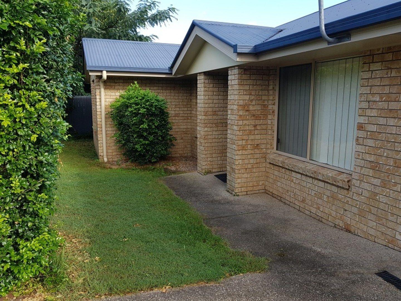 27 Christine Crescent, Redbank Plains QLD 4301, Image 0