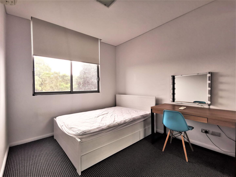 537/3 Loftus street, Turrella NSW 2205, Image 1