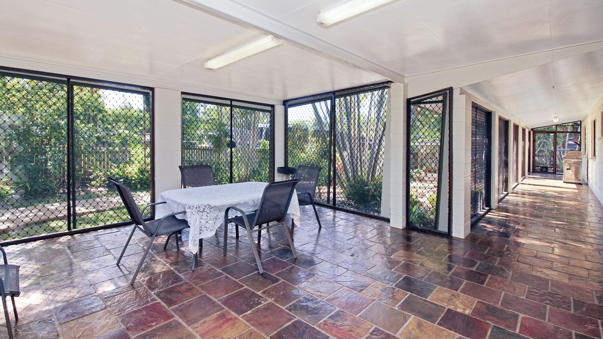 20 Lotus Court, Bushland Beach QLD 4818, Image 1