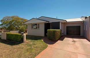 Picture of 1/768 Ruthven Street, South Toowoomba QLD 4350