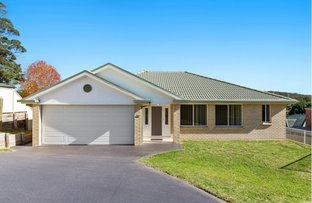 Picture of 63 Fagans Road, Lisarow NSW 2250