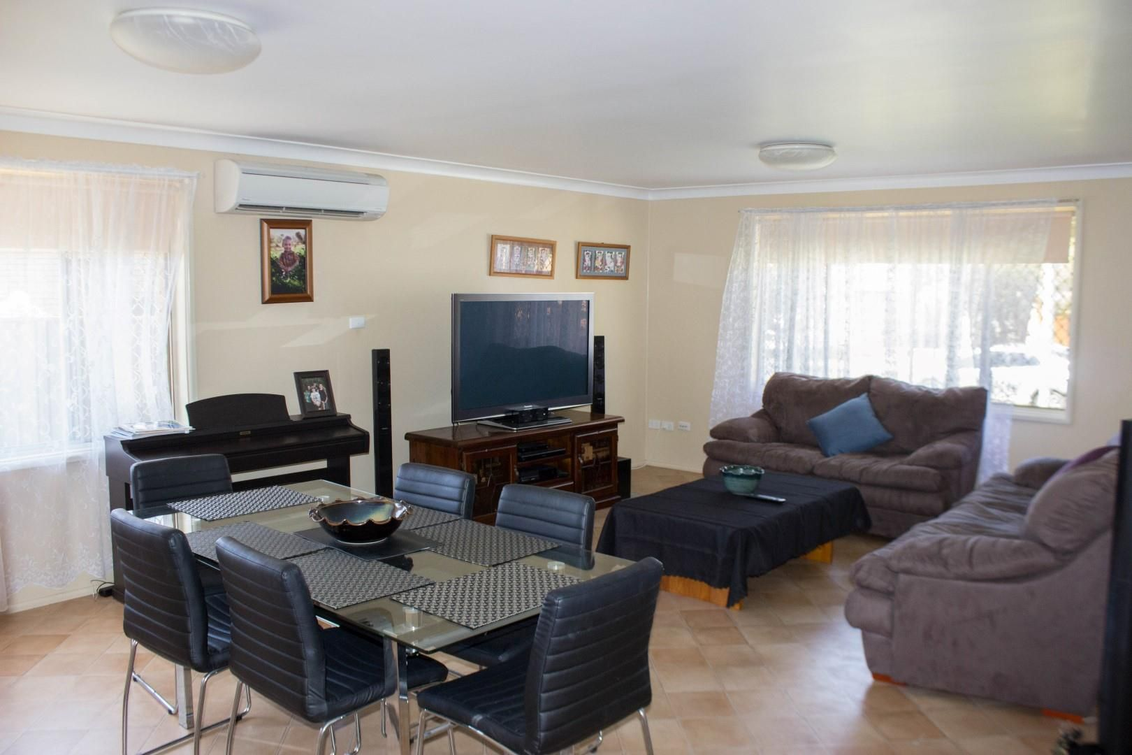 5A & 5B Greenway Place, Dubbo NSW 2830, Image 1