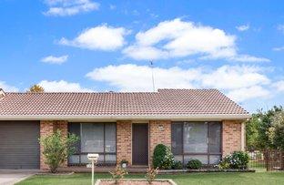 2/23 Bronzewing Street, Ingleburn NSW 2565