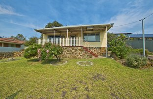 Picture of 36 Ulster Road, Spencer Park WA 6330