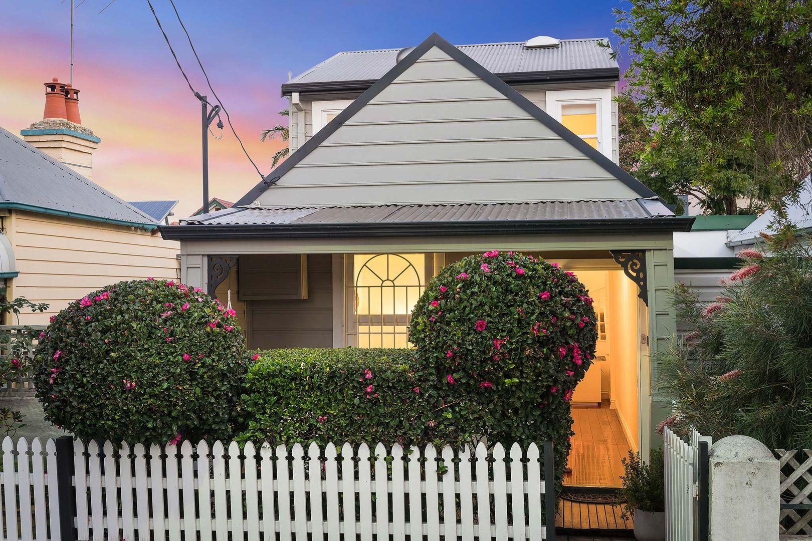 97 Westbourne Street, Petersham NSW 2049, Image 0
