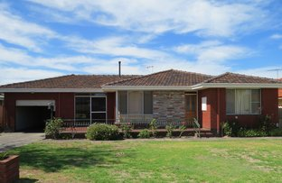 34 Russell Road, Madeley WA 6065