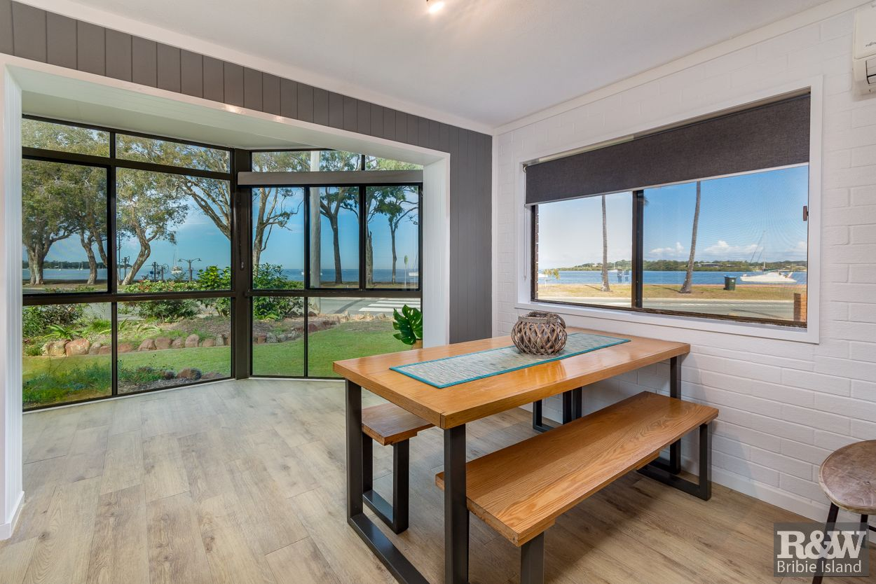 1/203 Welsby Pde, Bongaree QLD 4507, Image 0