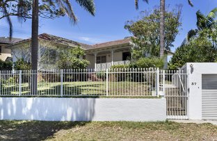 Picture of 37 Wassell Street, Chifley NSW 2036