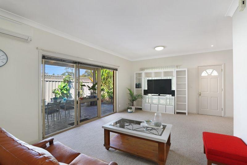 1/141 President  Avenue, Miranda NSW 2228, Image 2