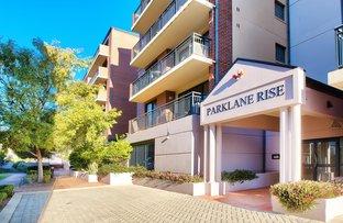 Picture of 36/10 Pendal Lane, Perth WA 6000